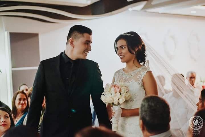 BODA Tatiana y Mateo I Fotografia de Bodas |  Contáctanos ✆ : 3173829422 - 3164670564 VER MAS: www.adrijeffphotography.com  instagram:https://www.instagram.com/adrijeffphotography/  twitter: https://twitter.com/AdriJeff_Photo/  pinteres:https://es.pinterest.com/adrijeff_photography/  vimeo: https://vimeo.com/adrijeffphotography  #FotografosdeBucaramanga #Fotografia #Parejas #Bodas #Compromisos #Fotografiadebodas #love #Bucaramanga #weddingphotography #weddingdress #wedding…