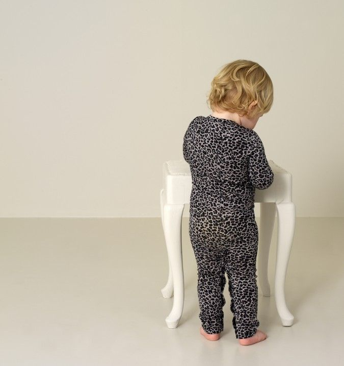 MarMar_S2014 0329 leopard onsie one piece baby toddler