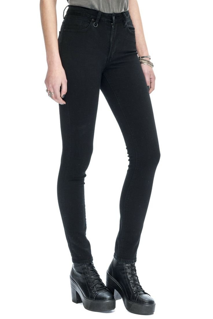 Neuw Vintage cut skinny jean.  http://shop.neuwdenim.com/index.php/