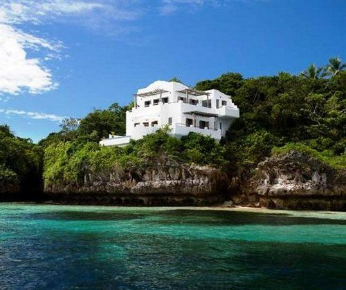 Fiji All Inclusive Resorts