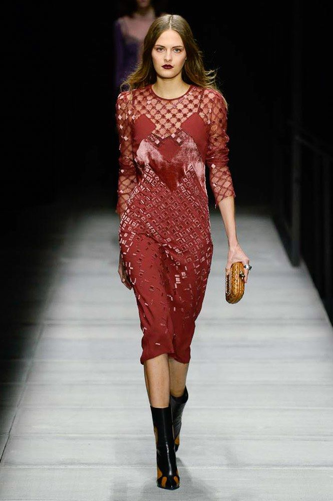 https://www.vogue.com/fashion-shows/fall-2018-ready-to-wear/bottega-veneta/slideshow/collection