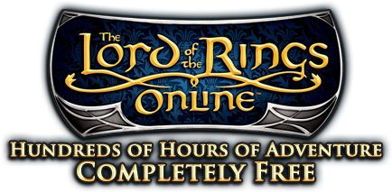 Lotro - Lord of he Rings Online.  The one game I keep returning to.  Five years old already, and still adding we content.