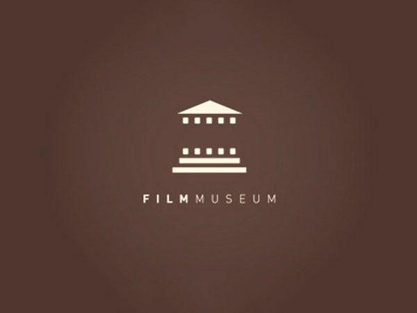 10 Logos Criativos: Empresas Cinematográficas - Seguindo nossa série temática de logos criativos, separamos 10 logos de empresas que tem alguma relação com o cinema, como produtoras, estúdios e etc. Confira!