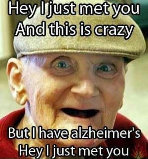 : Old Men, Funny Pictures, Giggles, Funny Meme, Funny Stuff, Humor, Hilarious Funny, So Funny, True Stories