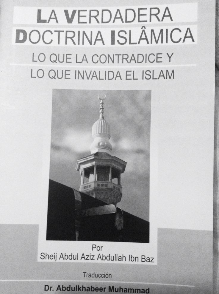 #islamcolombia