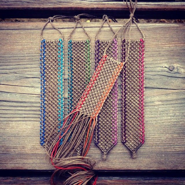 #ShareIG Boho.  #macrame #stringtheory #bracelet #boho #hippiedippy #handwoven #handmade #madewithlove #colorscapes #colorcrush #colorsofindia #watchthisspace #yogamoodra