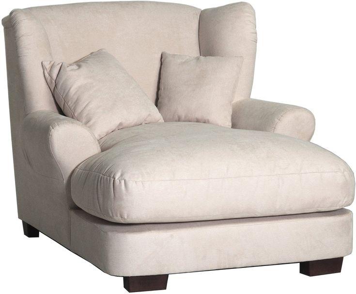 Xxl sessel günstig  Die besten 25+ Xxl sessel Ideen auf Pinterest | Xxl couch, Sofa ...