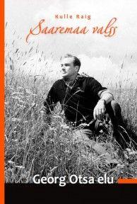 Georg Otsa lauludega kasvas Eestis üles kogu sõjajärgne põlvkond. Meie jaoks on unustamatud tema Deemon, Escamillo, Figaro, Jago, Papageno, Rigoletto ja mitmed muud suurrollid. Ots laulis aga suureks ka üsna tühised meloodiad. Inimesi lummas tema kauni kõlaga lüüriline bariton, suur musikaalsus ja suurepärased näitlejavõimed.