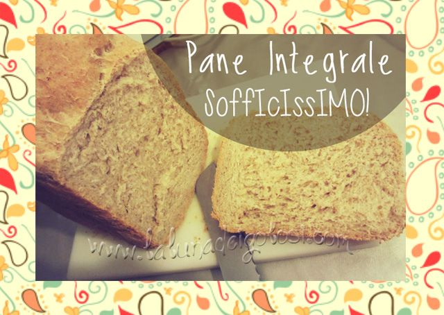 Pane+Integrale+Sofficissimo+con+MdP
