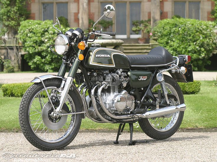 Vintage Classic Motorcycle | favorite Vintage Japanese bikes June 6th and your favorite vintage ...