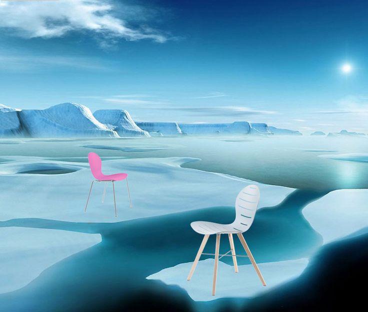 Anche quando il freddo inizia ad arrivare... #Cathedrae!  www.cathedrae.it