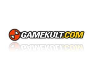[GAMEKULT] News, démos et critiques de jeux pc et sur console