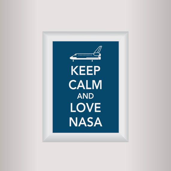 48 best images about Keep calm on Pinterest