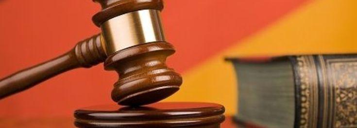 O ministro do STJ admitiu o processamento de pedido de uniformização de interpretação de lei apresentado pelo INSS sobre o reconhecimento de sentença homologatória trabalhista.