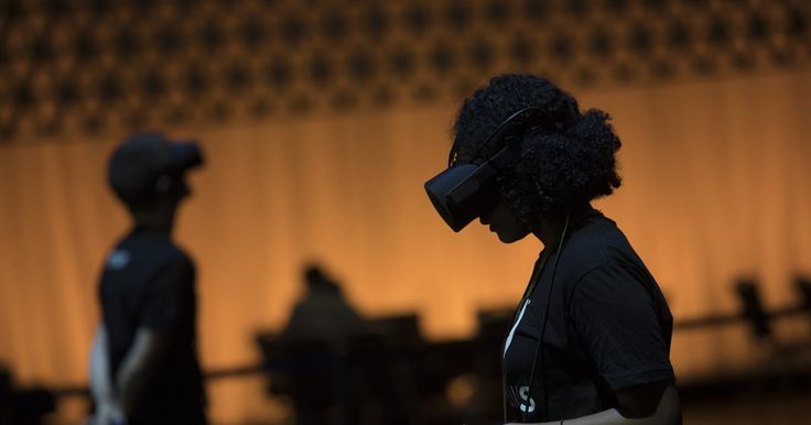 Oculus: VR Flourishes Despite Predictions of its Death  ||  Oculus believes VR is making its way out of the desert http://www.rollingstone.com/glixel/features/oculus-vr-flourishes-despite-predictions-of-its-death-w512265?utm_campaign=crowdfire&utm_content=crowdfire&utm_medium=social&utm_source=pinterest