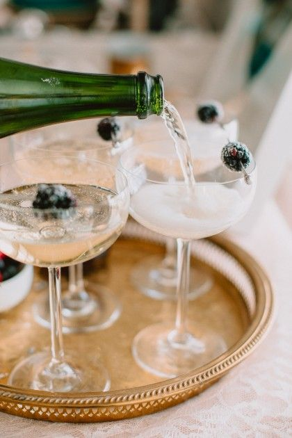 5 Things To Try This Weekend   theglitterguide.com