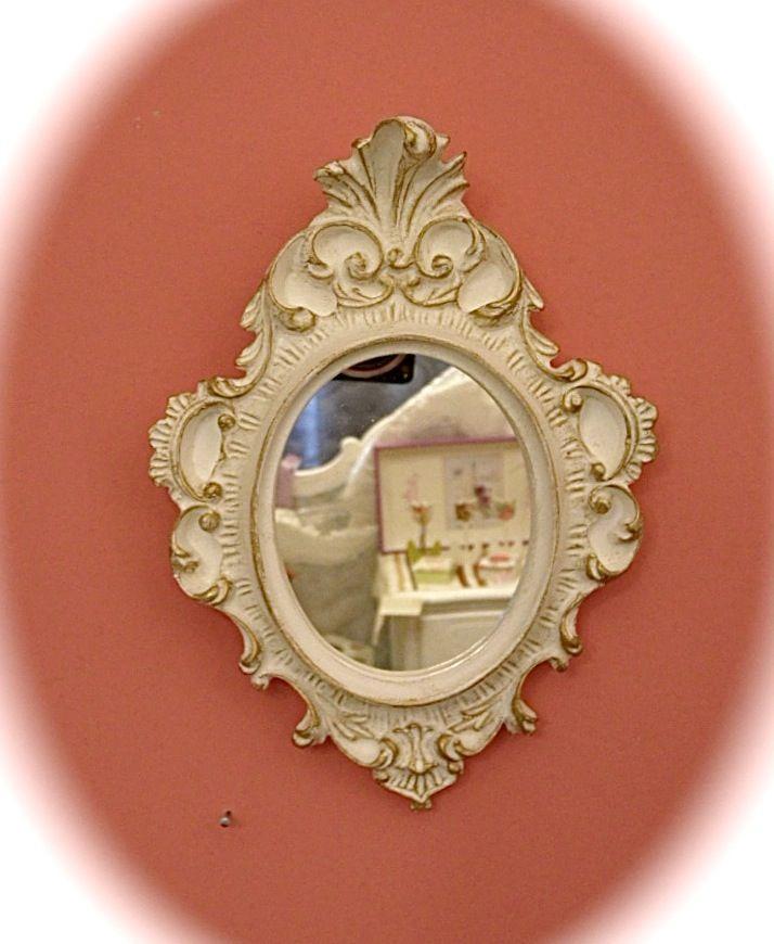 M s de 25 ideas incre bles sobre espejo de blancanieves en for Espejo blancanieves