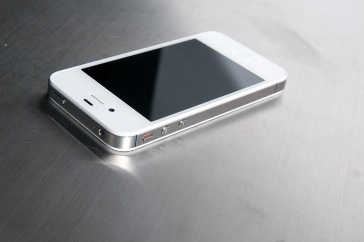 iPhone 4S only $350. #iPhone #Smartphone #electronics #gadgets FB: facebook.com/ParkerProjectsElectronics
