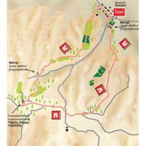 hiking-kassandra-route-6