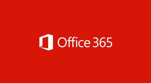 10 เรื่องราวของ Office 365 ที่ IT Pro ต้องรู้ (ไม่งั้นคุณจะคุยกับเขาไม่รู้เรื่อง)