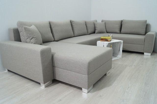 Moebel Furniture Sofa Couch Mobelhaus Www Sofa Lagerverkauf De Sofa Lagerverkauf Sofa Couch Mobel Moderne Couch Sofa