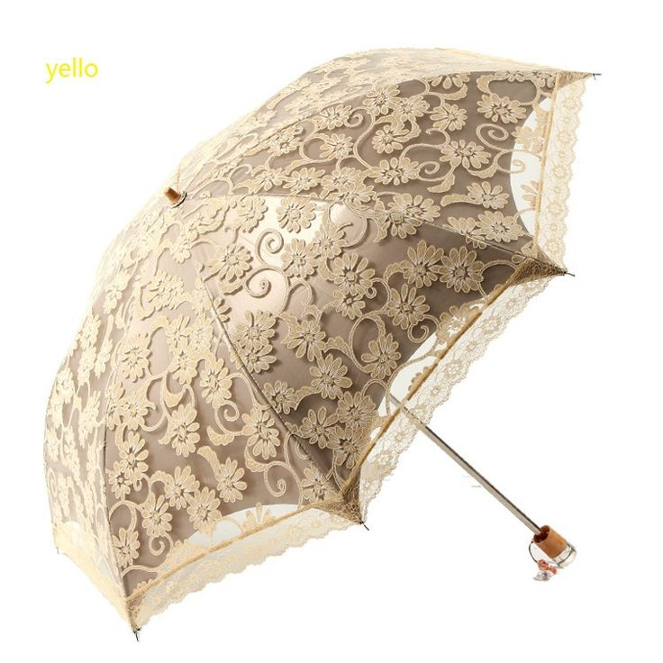 pictures of beautiful umbrellas - Yahoo Search Results