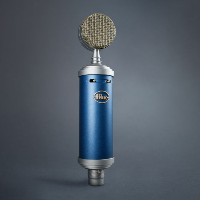 Tech and Gadgets Gift Guide: Father's Day 2017 | Blue Microphones