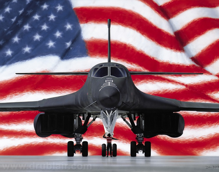 Foundations of Freedom: American Pride, Blue, Aircraft, God Blessed, Jets, Red White, Usa, American Beautiful, Military