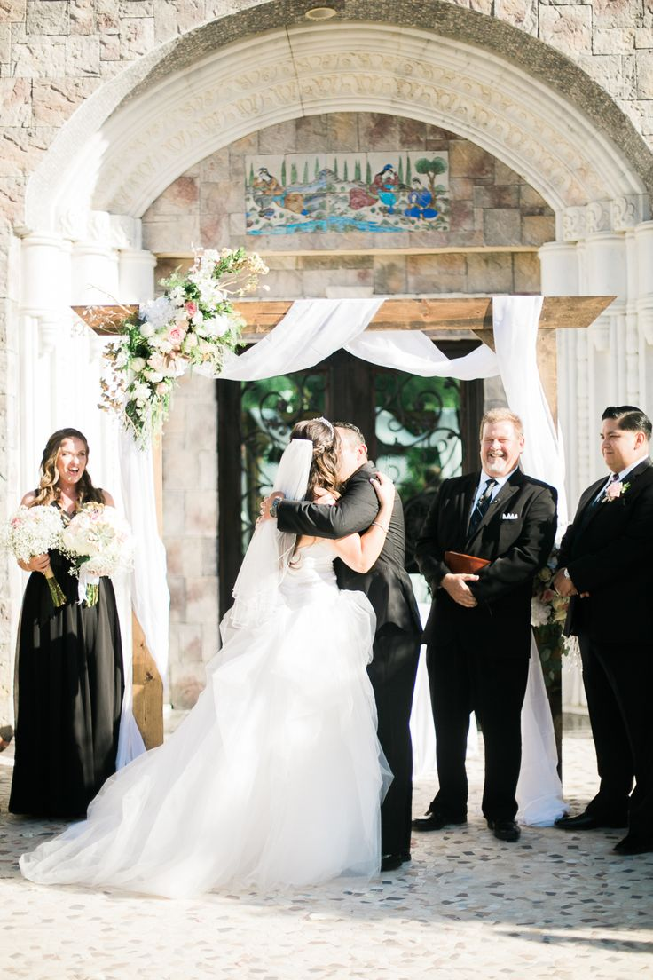temecula california wedding, southern california wedding, elite vacation rentals temecula california, wine country wedding, vera wang wedding gown, vera wang wedding, fall wedding, southern california wedding inspo, wedding ideas, DIY wedding,