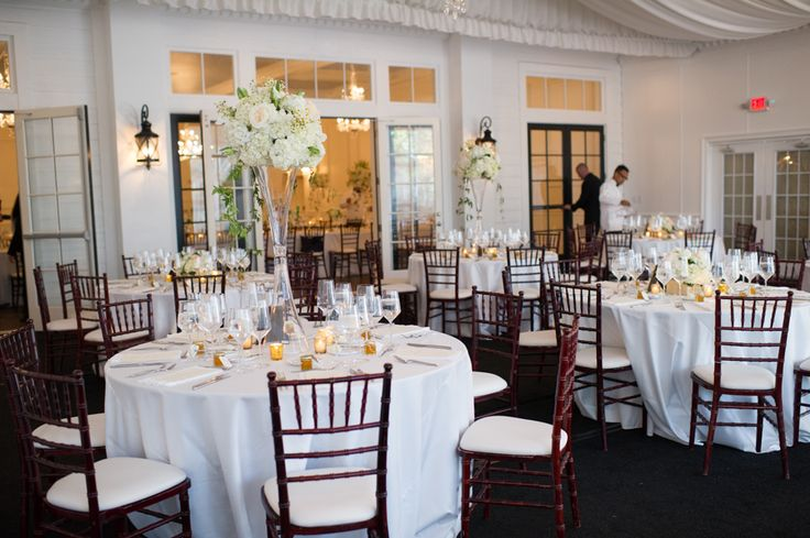 17 Best Images About Atlanta Georgia Wedding Venues On