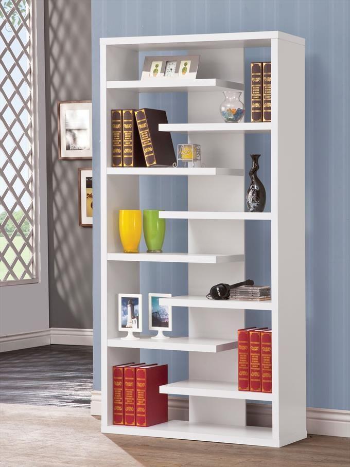 Transitional Living Room Photo by Coaster Company - Homeclick Community
