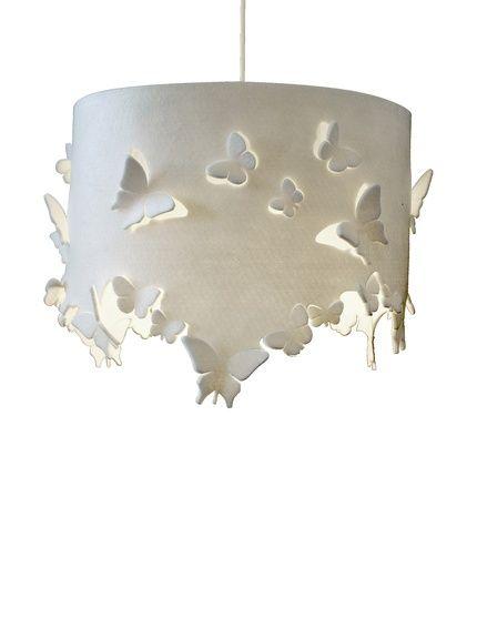 Innermost Delight Drum Pendant, White, http://www.myhabit.com/redirect/ref=qd_sw_dp_pi_li?url=http%3A%2F%2Fwww.myhabit.com%2Fdp%2FB00IZPWNIE