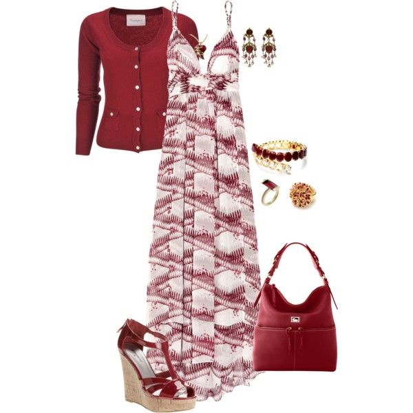 Cranberry: Fashion Style Vintage, Pinterest Style, Fashion Styles, The Dress, Style Thomas, Dresses Skirts Style