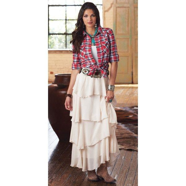 28 best Western Wear images on Pinterest | Cowgirl style, Western ...