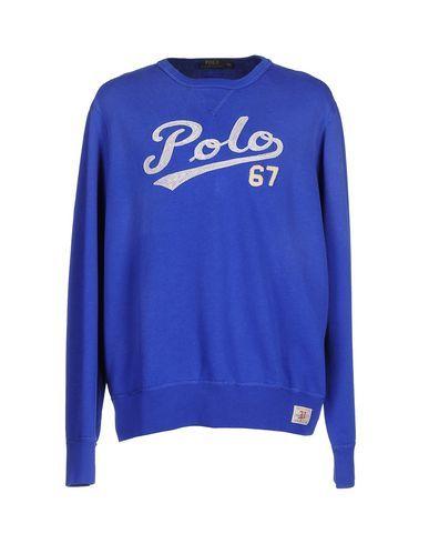 POLO RALPH LAUREN Sweatshirt. #poloralphlauren #cloth #top #pant #coat #jacket #short #beachwear