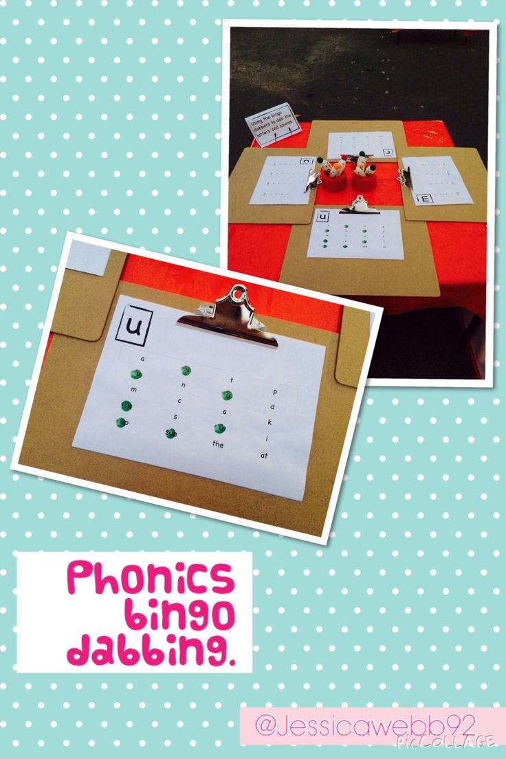 Calendar Ideas Reception : Best eyfs phonics literacy ideas images on pinterest