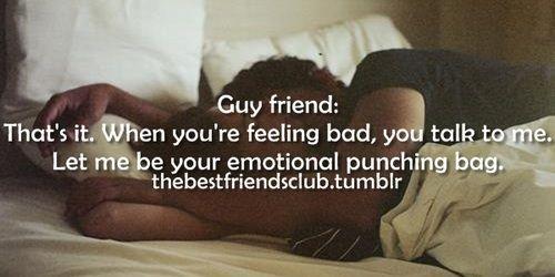 best friends, best guy friend, friendships