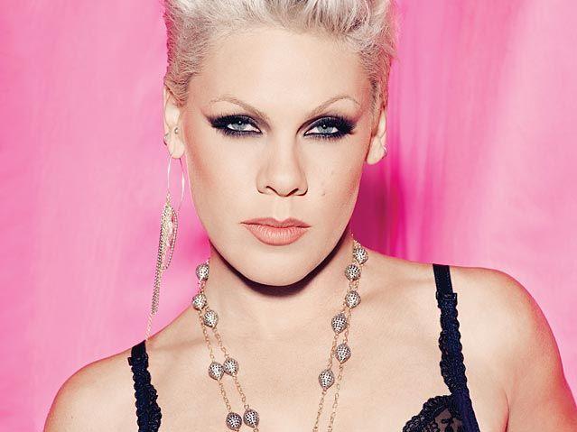 Pinks Hairstyles: Best 25+ Singer Pink Hairstyles Ideas On Pinterest