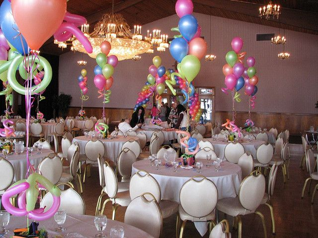 94 best images about 80 39 s party ideas on pinterest 80s for 80 birthday decoration ideas