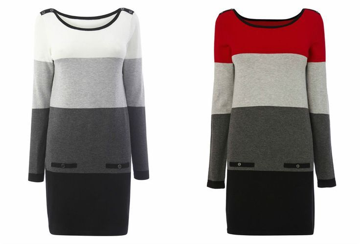 knitted tunic - Google Search