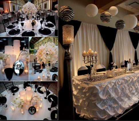 Best 25 wedding decor resale ideas on pinterest diy home party city wedding decorationsunique wedding decoration ideaswedding decoration ideas party city junglespirit Gallery