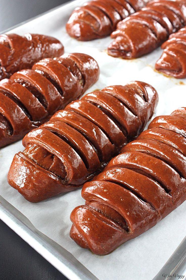 основа рецепты с фото шоколадной выпечки тарологи признают
