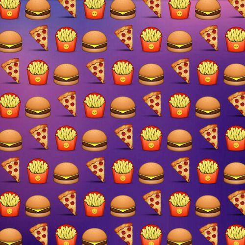 Love Emoji Wallpaper : Love Emoji Backgrounds - Bing Images Emoji Backgrounds ...