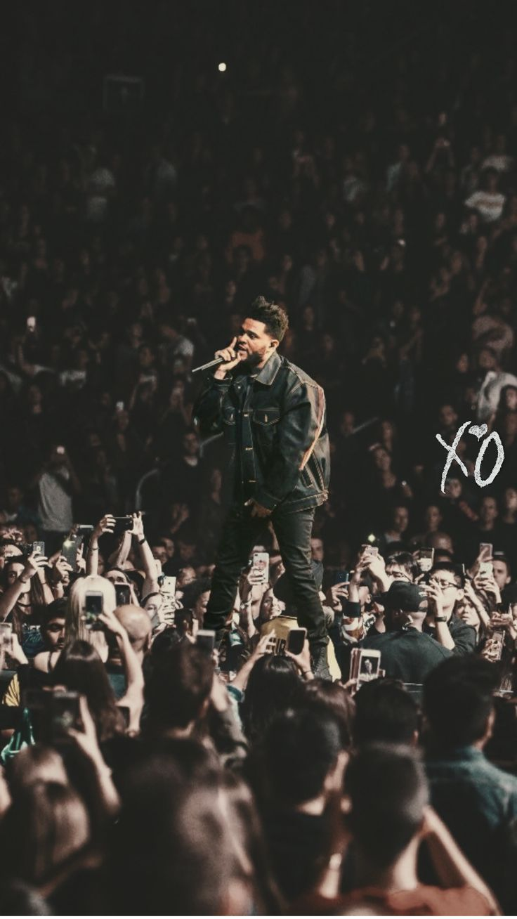 Get Fit With Gixo Fitness App Abel The Weeknd The Weeknd