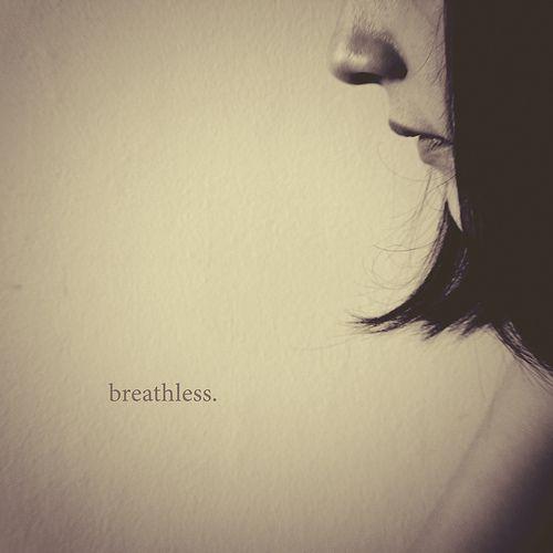 breathless by Urban Angel