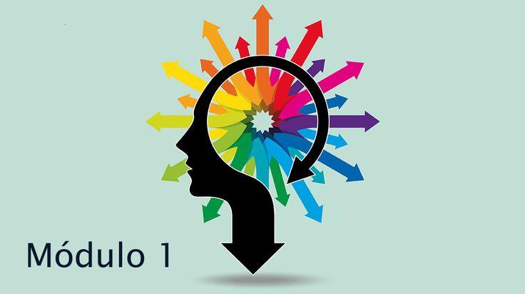 Módulo 1 - Neurologia e Neurociências do TDAH