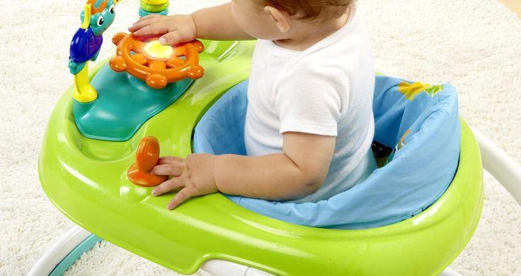 Baby Walker For Carpet Reviews Baby Einstein Foster Baby Baby