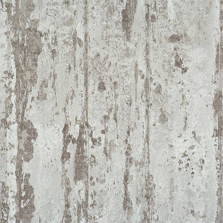 Betonlook Elements 46533 bij Behangwebshop