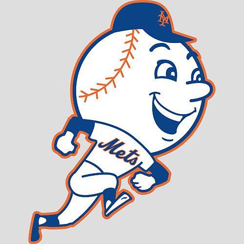 mets baseball - Bing Images