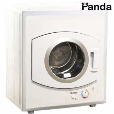 Top 10 Best Portable Washers And Dryers In 2019 Reviews